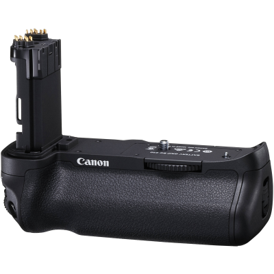 Location Matériel Photo Grip Batterie Canon BG-E20 pour 5D Mark IV