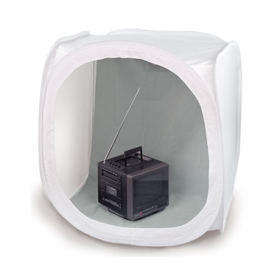 Location Matériel Photo Cube light tent
